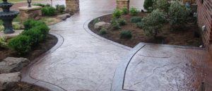 Best Concrete Flatwork in Gastonia