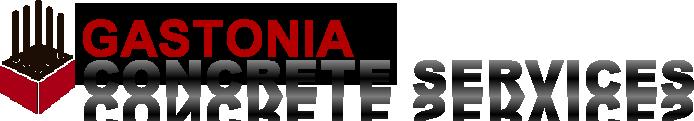 Gastonia Concrete Services